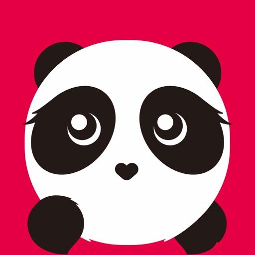 二次元颜控的福利——《墨瞳漫画》app