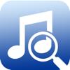 Music Concordance