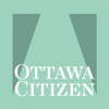Ottawa Citizen – News & More