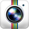 时间相机 - 能录制当前时间地点的水印相机(Timestamp Camera)