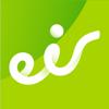 eir StudyHub