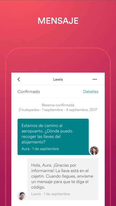 download Airbnb apps 1