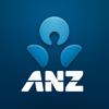 ANZ goMoney Australia