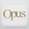 Opus Wiki