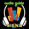 Siena Giracittà - Audioguida