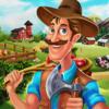 ビッグリトルファーマー - オフライン農業ゲーム