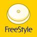 FreeStyle LibreLink – FR