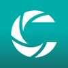 캐스트넷츠(Castnetz) - 지망생과 제작자를 이어주는 공간 Wiki