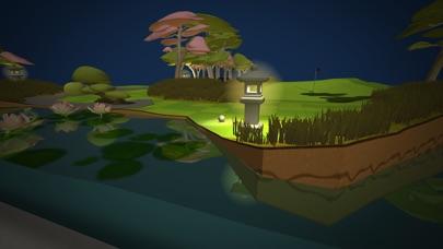 OK Golf screenshot1