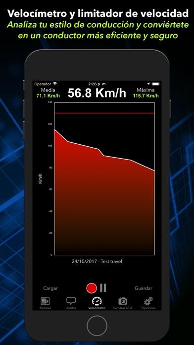 download Radarbot: Detector de Radares apps 0