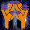 Yugule Wiki