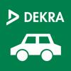 DEKRA Used Car Report