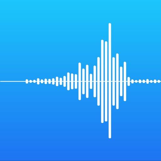 录音机 - 默认录音机