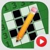 NonogramZ - Japanese puzzles