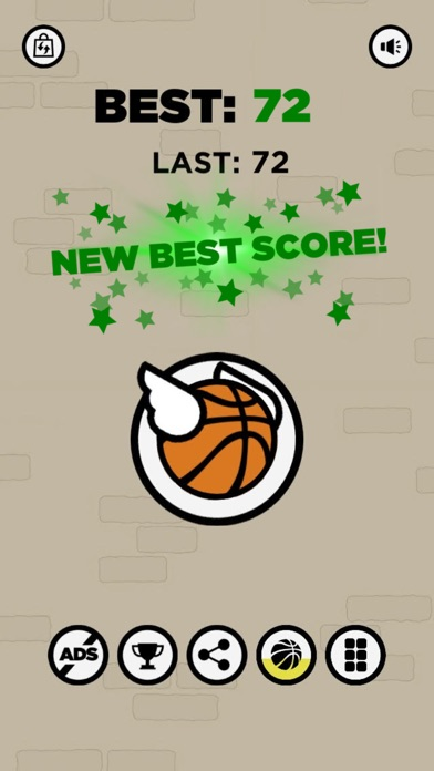 download Flappy Dunk apps 1