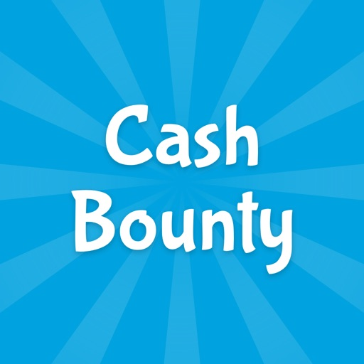 AppBounty Game - Get Bounty from Casino, Slots iOS App