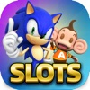 SEGA Slots game free for iPhone/iPad