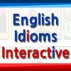 English Idioms Interactive HD