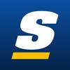 theScore – Sports Scores & News