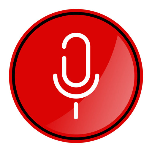 Voice Recorder : Audio Recorder and Voice Memos For Mac