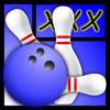 Henyo Bowling Scores ...