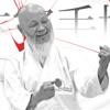 JKA Karate Deutschland