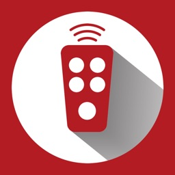 FlixRemote for Mac