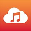 Musique & Lecteur Audio MP3