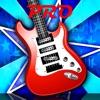 完美吉他: 手機吉他