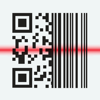 download QR Code - Flash tout-en-un