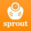 Wachstumskontrolle • Sprout