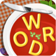 Word Soup - Find Hiding Words