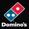 Domino's Pakistan