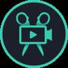 Video Editor Movavi - Movavi