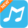 Music Song MP3 Player: MB3