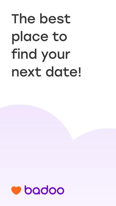 download Badoo Premium apps 3