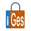 iGesShop - La ShopApp de tu negocio