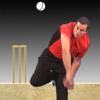 Cricket Edge