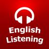 Aprender ingles for English