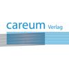 Careum Verlag