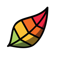 App Icon Pigment