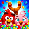 Angry Birds POP! - Bubble Shooter Wiki