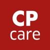 CP care