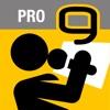 Grinta Karaoke PRO (AppStore Link)