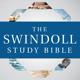Swindoll