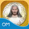 Archangel Uriel Guidance - Virtue, Valentine