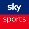 Sky Sports for iOS - Sky UK Limited