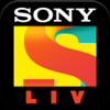 SonyLIV-LIVE Cricket TV Movies