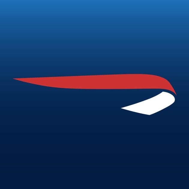 british airways on the app store