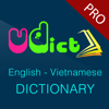 Từ Điển Anh Việt, Việt Anh PRO